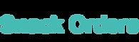 Snack-Orders-Logo.png
