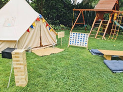 tent and games.jpg