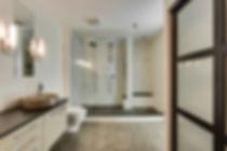 680 Bathroom_007.jpg