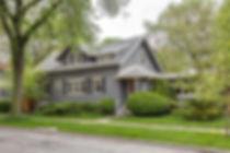 840 Home Ave_020.jpg