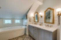 840 Home Ave_012.jpg