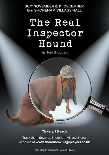 Real Inspector Hound Poster final.jpg
