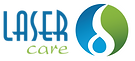 Logo LaserCare.png