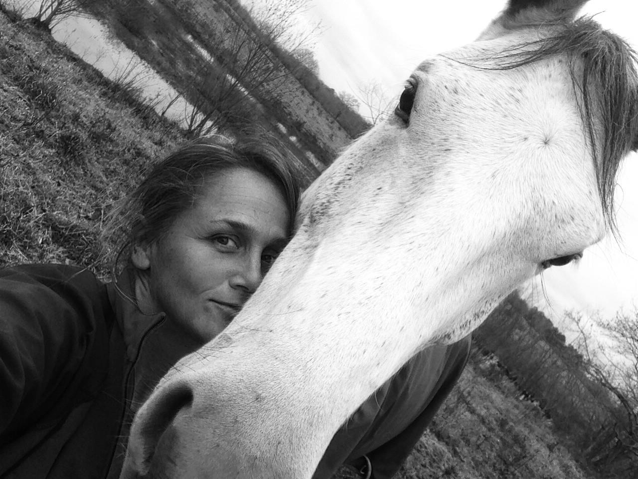 Luna&Me.JPG