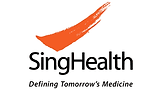 singhealth-group-logo-vector.png
