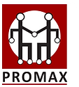 Promax PCB Technology Integration