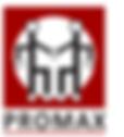 Promax PCB Technology Integration