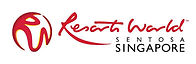 rws logo.jpeg