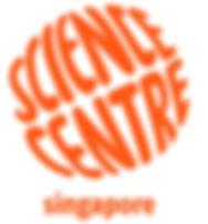 Science Centre Singapore PCB Promax