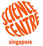 Science Centre Singapore PCB Promax