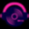 ST-logo-pink-5-3k.png
