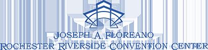 Rochester Convention Center