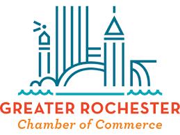 Rochester Chamber of Commerce
