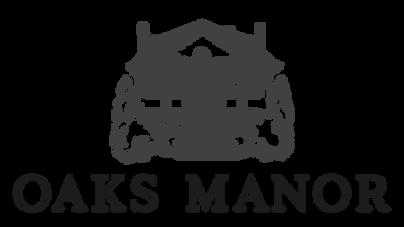 Oaks Manor