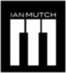 Mutch3.jpg