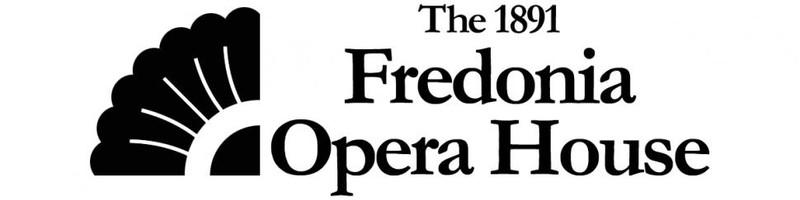Fredonia Opera House