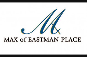 Max of Eastman Place
