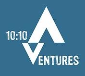 1010 Ventures 150dpi.png