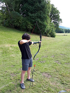 activities - archery 2.jpeg
