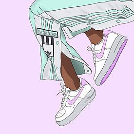 Illustration-shoes.jpg