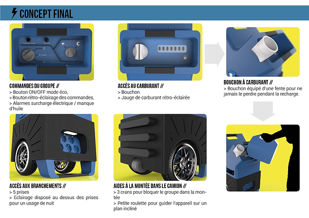 concept final 2.png