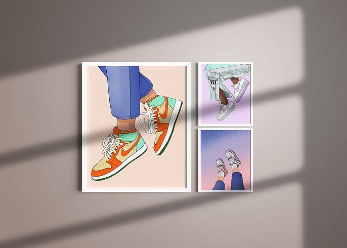 mockup-shoes.jpg