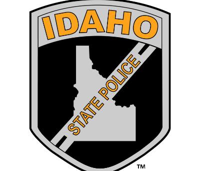 Man dies in U.S. 95 crash | North Idaho News
