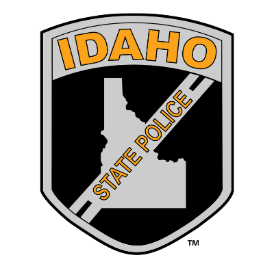 Two charged with trafficking heroin across statelines| North Idaho News