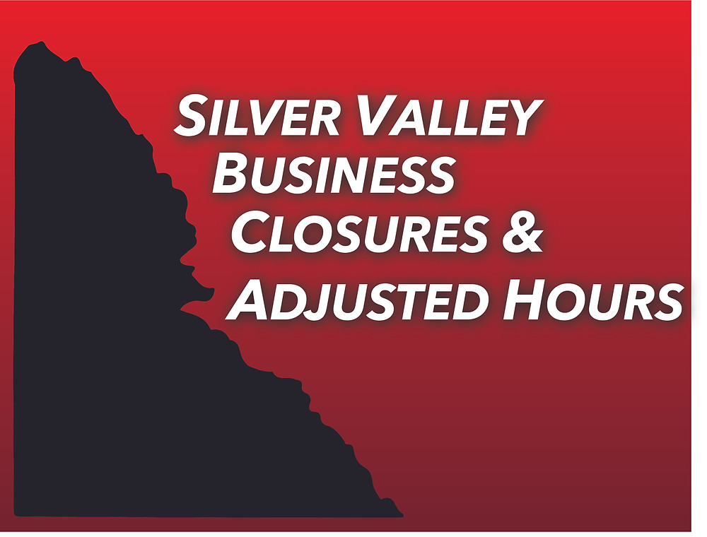 Silver Valley business