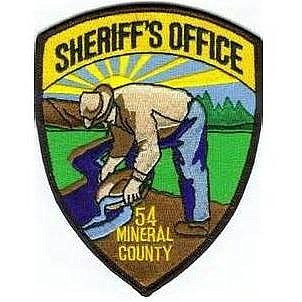 Two dead in an alleged murder-suicide | North Idaho News