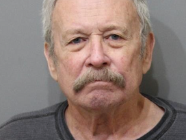 Man charged with DUI after crash, sending two to the hospital | North Idaho News Now