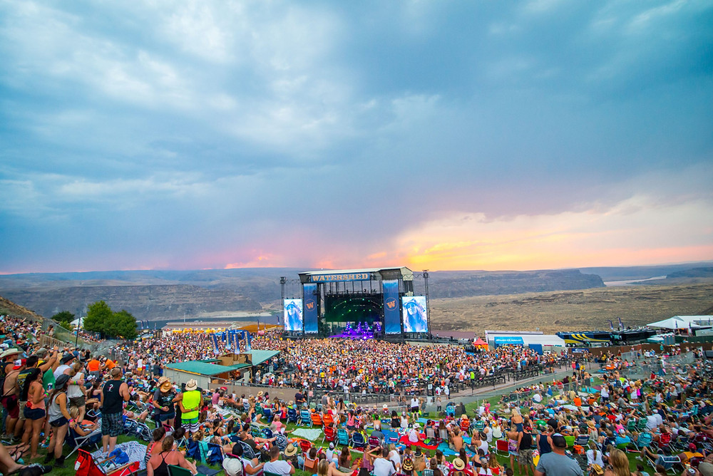 Watershed 2020 canceled due to COVID-19