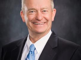 Idaho governor to propose tax cuts with $630 million surplus | North Idaho News