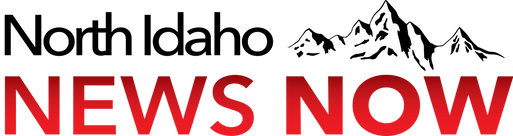 North Idaho News Now logo