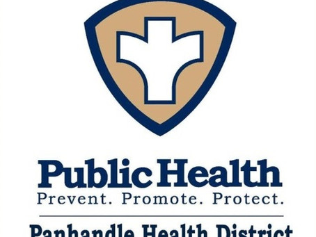 PHD to release 650 COVID vaccines this week | North Idaho News