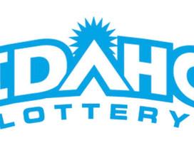 Idaho lotteries drawn | North Idaho News Now