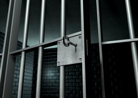 CDA man pleads guilty to molesting niece | North Idaho News