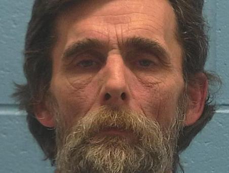 Sagle man accused of sexually abusing a minor| North Idaho News