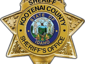 Pinehurst woman charged for allegedly stealing car | North Idaho News Now