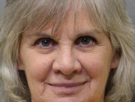 Lori Isenberg trial postponed
