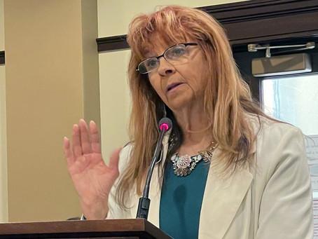 Legislation introduced to ban mask mandates in Idaho | North Idaho News