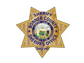 BCSO: String of thefts happening near Clark Fork | North Idaho News Now