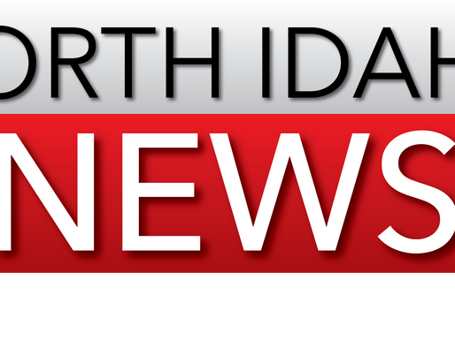Rathdrum man sentenced to 15 years for vehicular manslaughter | North Idaho News