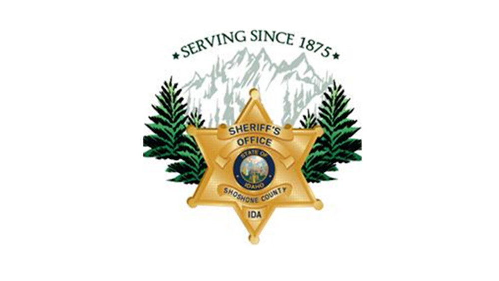Shoshone Deputies investigating a mysterious account with two intoxicated males