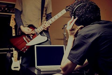 Music%20Studio_edited.jpg