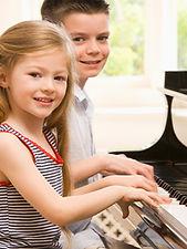Piano-Lessons-Lawrenceville-GA.jpg