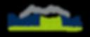 EUT_Logo.png