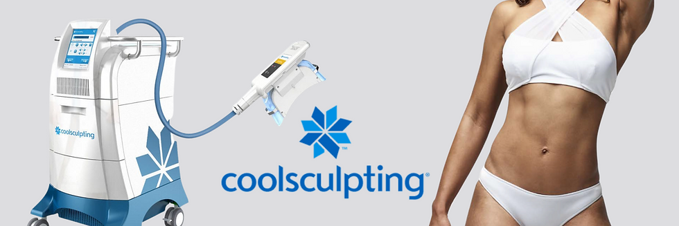 Capa CoolSculpting.png