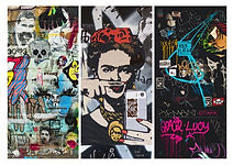 photos-envoyer-street-art-collage-cartes