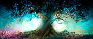 signification-spirituelle-arbre-de-vie.j